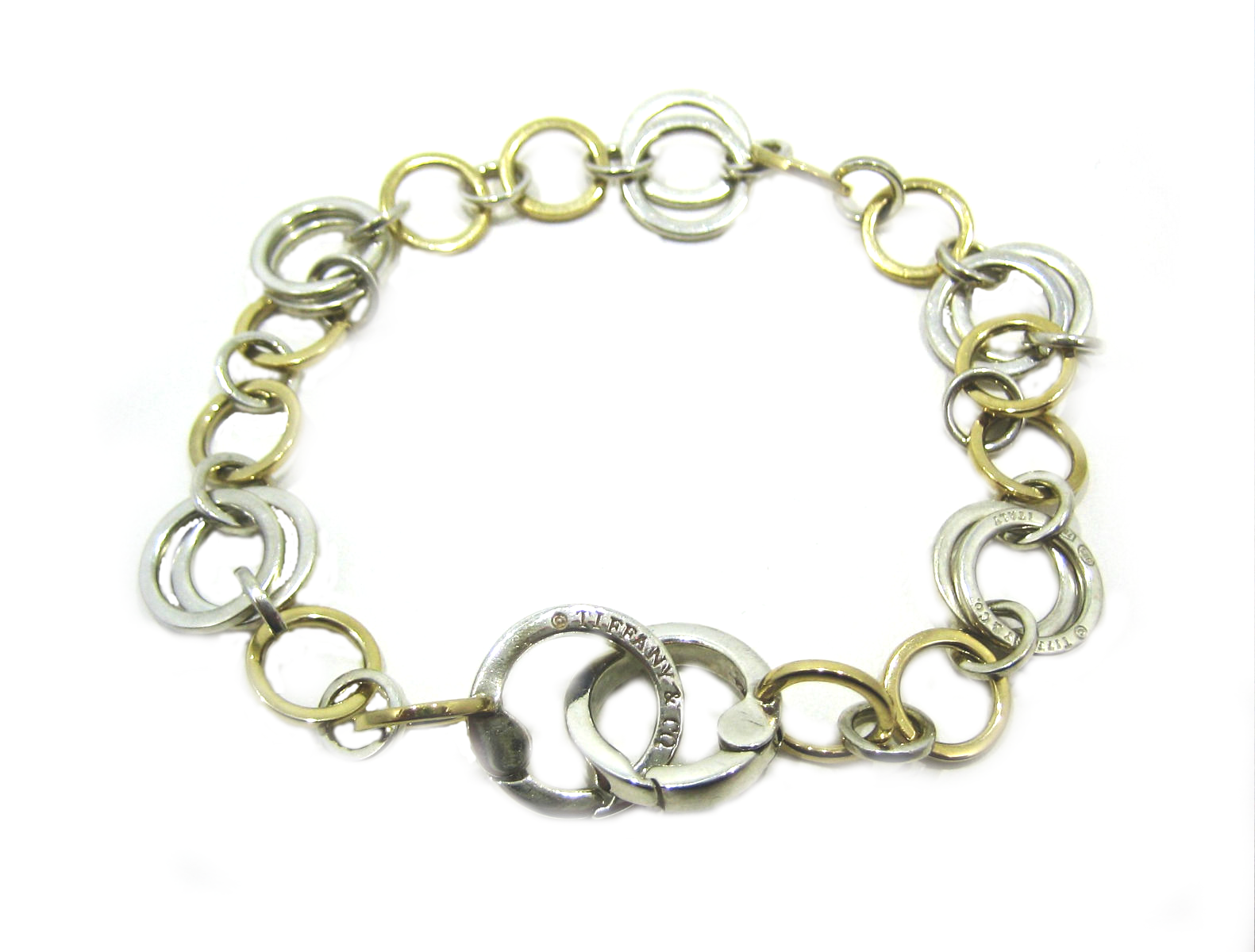 gvs mainwh by luxurman unique gold diamond ladies g bracelet vs