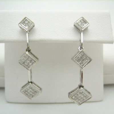 034ctw-SI1-I-Invisible-Setting-Earrings-14K-White-Gold-222329185734